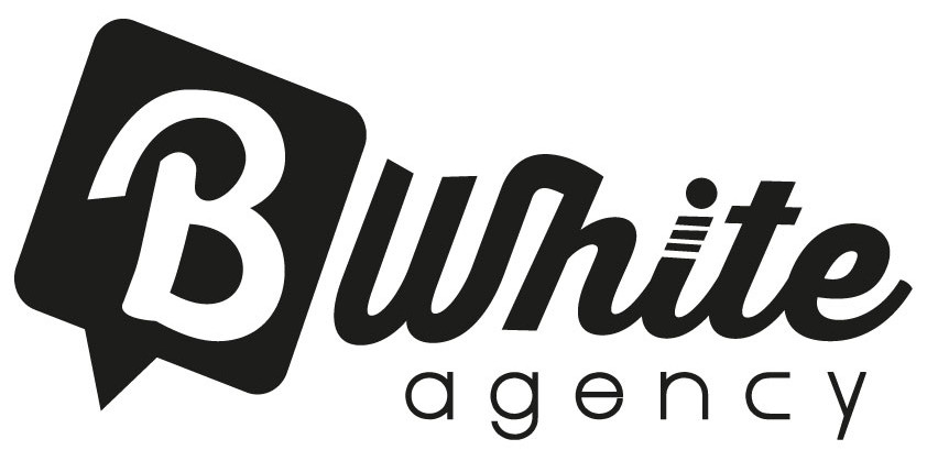 Bwhite agency